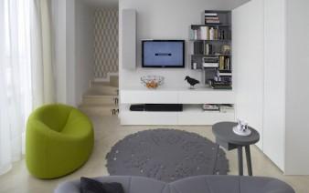 morphostudio modern living room 338x212