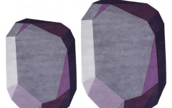 normann copenhagen gem carpet purple 338x212