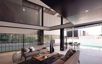 open house interior 338x212