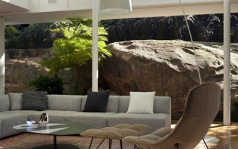 rock house living room 338x212