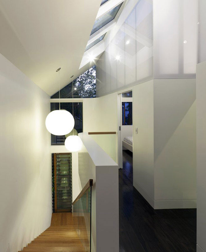 stylish home interior1