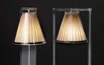 table lamp 338x212