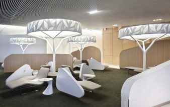 business lounge interior decor 338x212