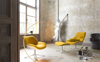 cor furniture living room 338x212