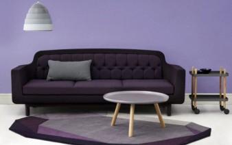 normann copenhagen sofa 338x212