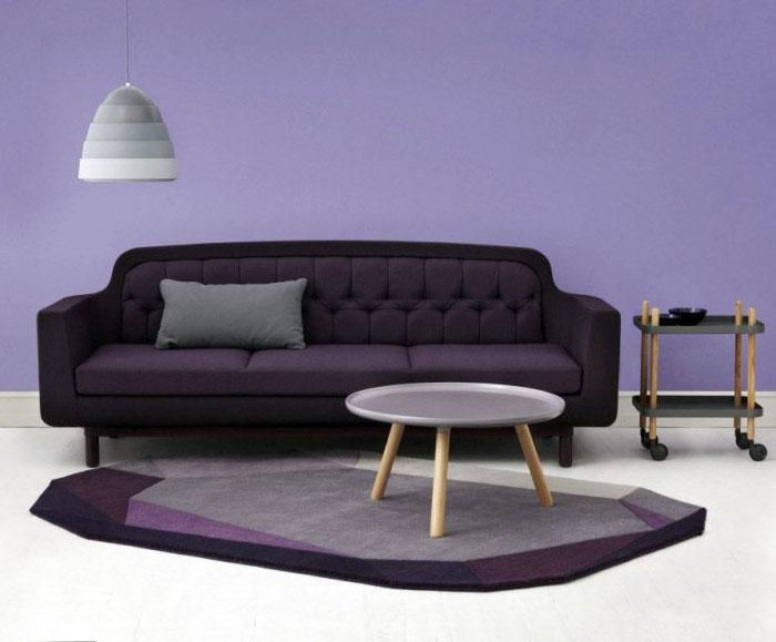 normann copenhagen sofa