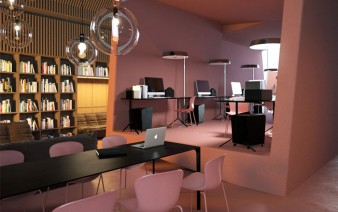 open loft plan office 338x212