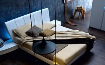 Modern Mattress Bedroom 338x212