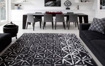 designer rugs hero 338x212