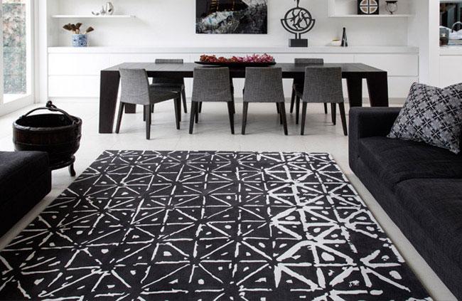 designer rugs hero