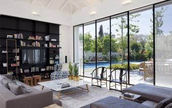 elegant modern interior living room 338x212