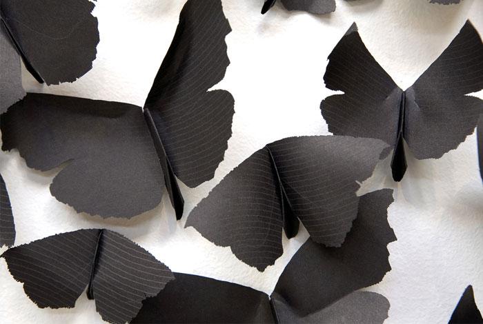 black cloud installation5