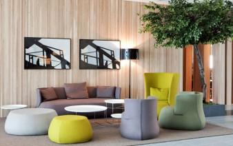 forest like lounge hotel art decor 338x212