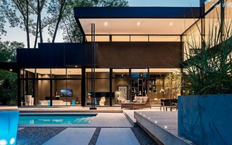 housing project belvedere residence 338x212