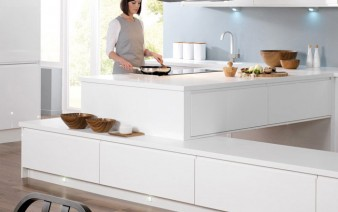 kitchen design trends ibsen large 338x212