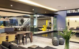 open plan living room 338x212