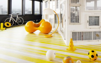 white yellow parquet 338x212