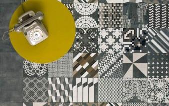 floral design cement tiles 338x212