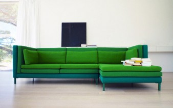 furniture dsign branca lisboa sofa 338x212