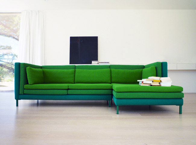 furniture dsign branca lisboa sofa