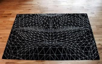 geometry sensibus rugs2 338x212