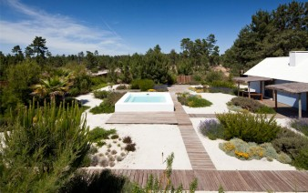 house comporta outdoor 338x212