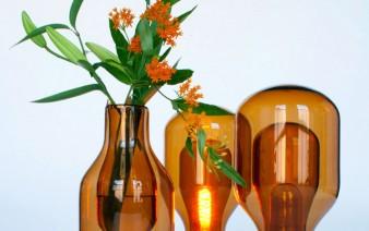 lamps vases inspired laboratory glassware 338x212
