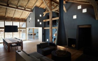 living room around fire 338x212