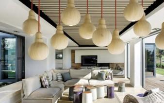 luxury residence interior living room 338x212