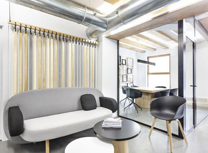 masquespacio office furniture