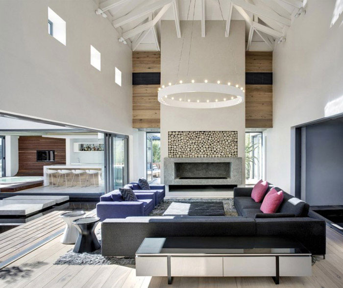 pearl valley luxury residence