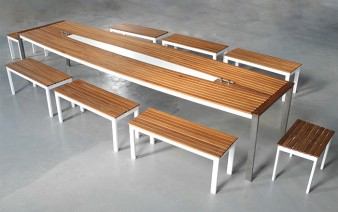 table design 338x212