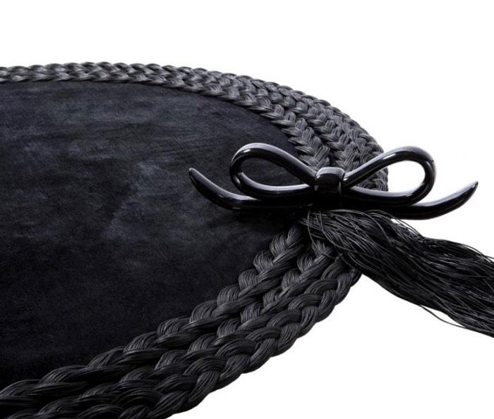 black tie carpet1