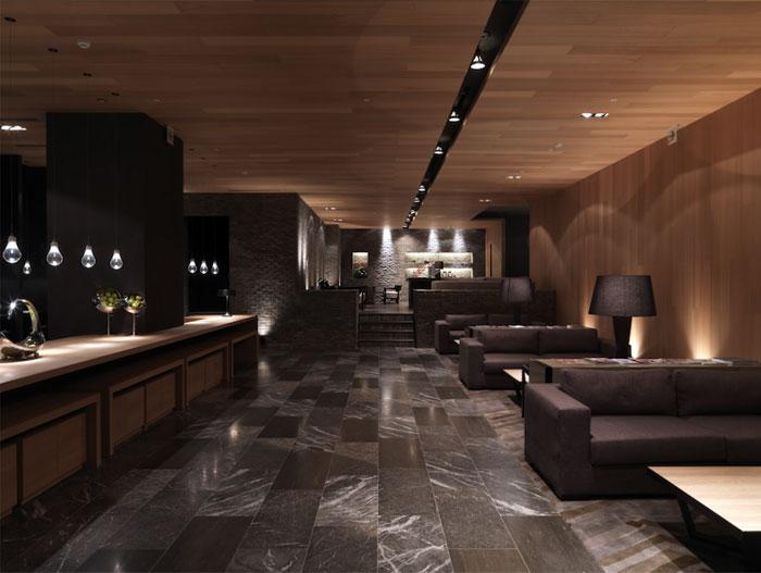 classic hotel interior4