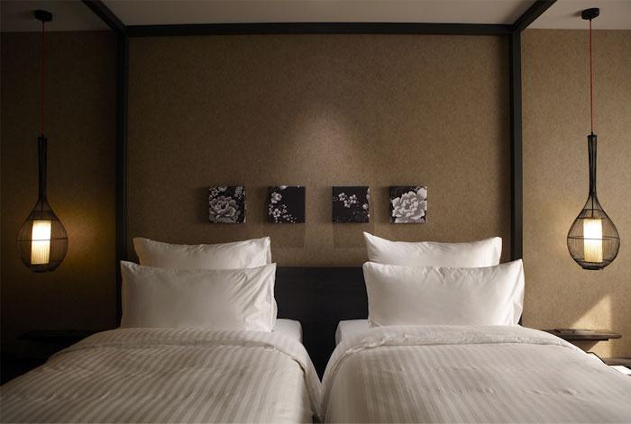 classic hotel interior6