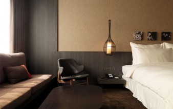 contemporary classic hotel interior 338x212