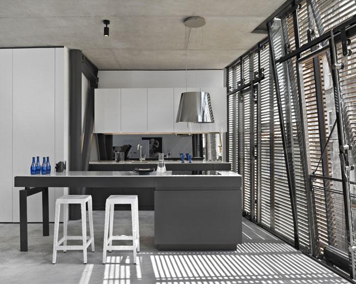 flat building interior5