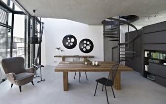 flat building loft interior 338x212