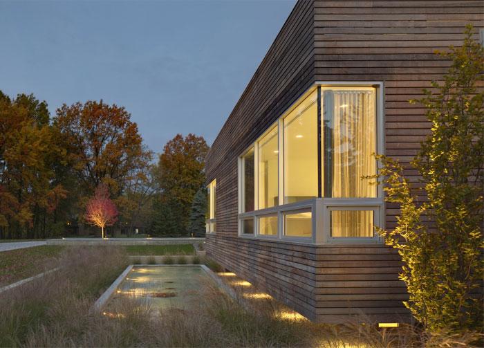 modern lifestyle family residence1