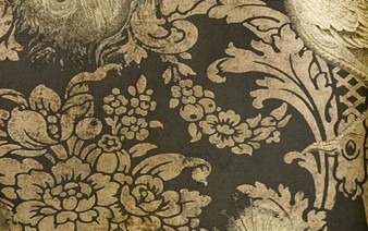 opulent influence fabrics wallpapers 338x212