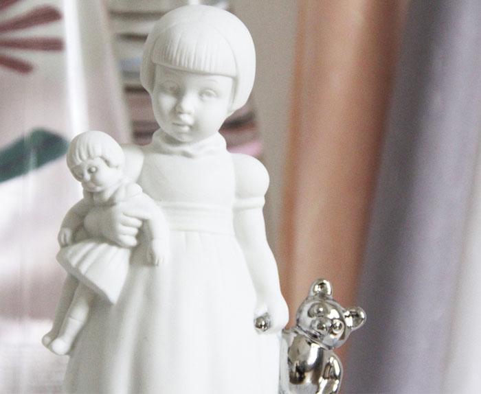porcelain product design
