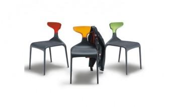 punk chair 338x212