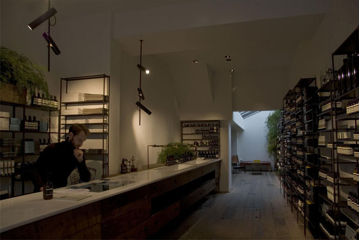aesop-store-lighting-decor