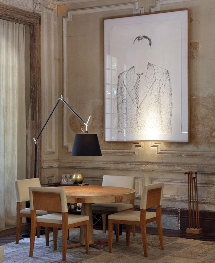 hotel lounge interior decor5