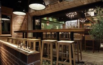 la oliva concept restaurant6 338x212