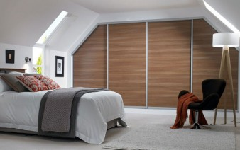 maximise space bedroom 338x212