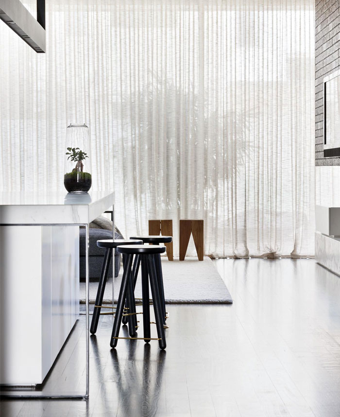 park-street-residence-interior