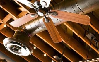 ceiling fan 338x212