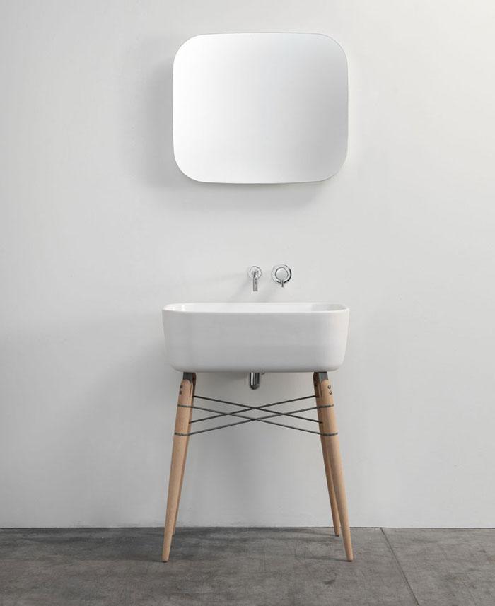 ceramic-basin