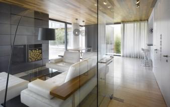 family house in cernosice studio8 338x212